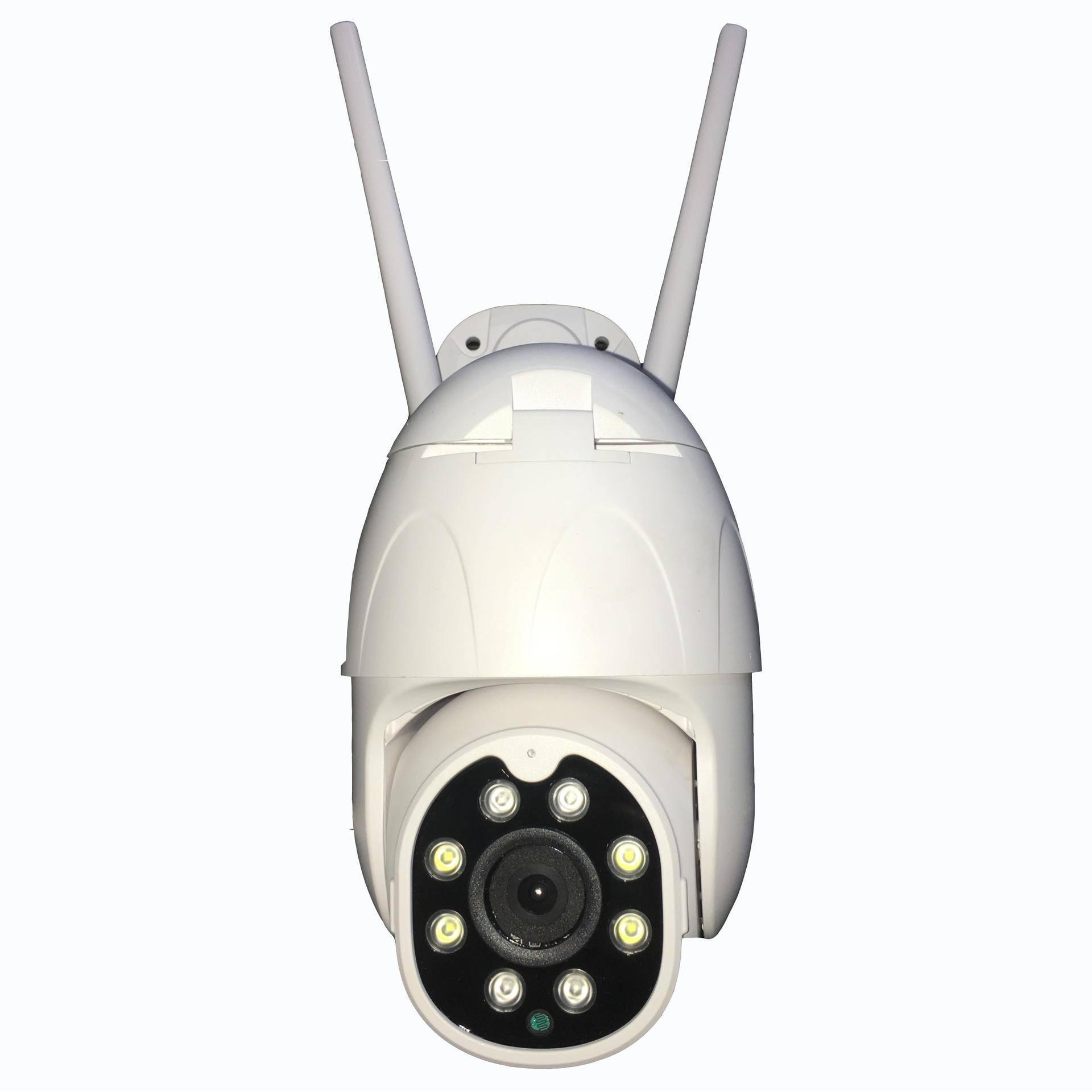 AP-9825B-3MP36