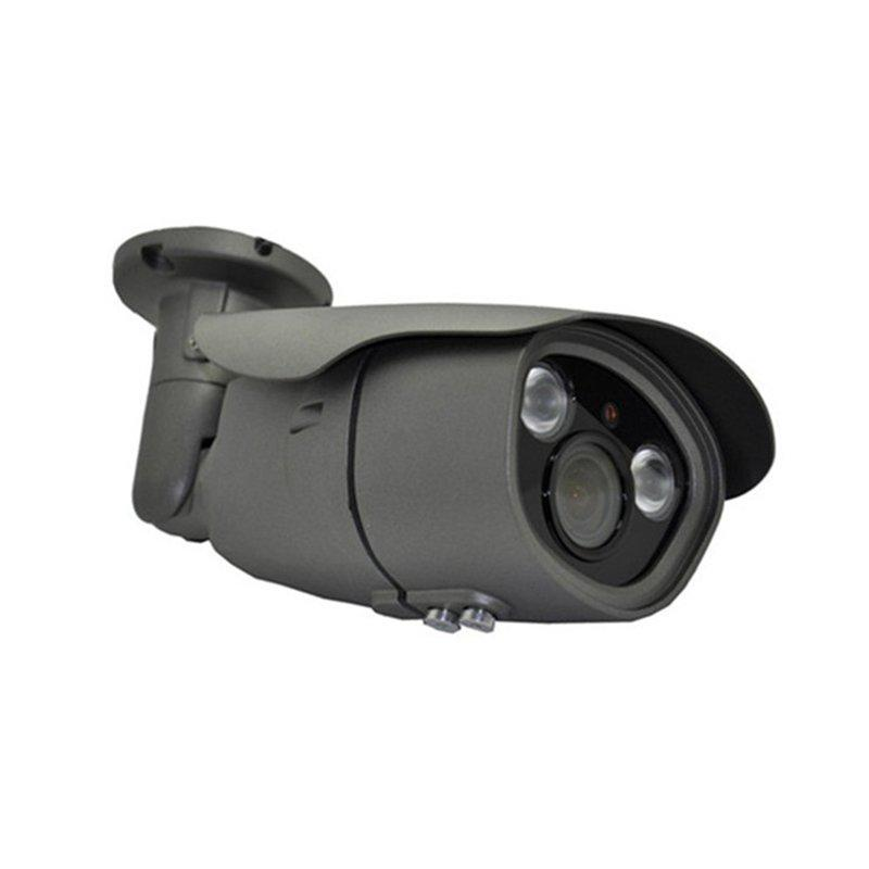 2ARRAY LED VF LENS BULLET CAMERA  F1141