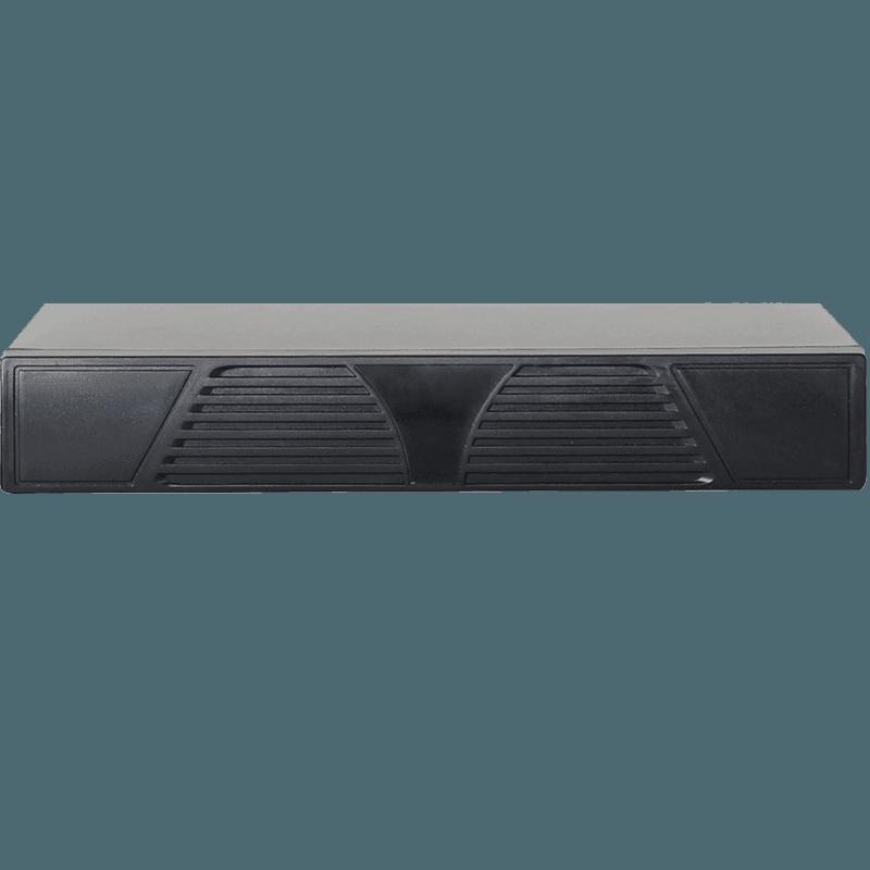 8CH 1080P  NVR AP-DNVRHK8R