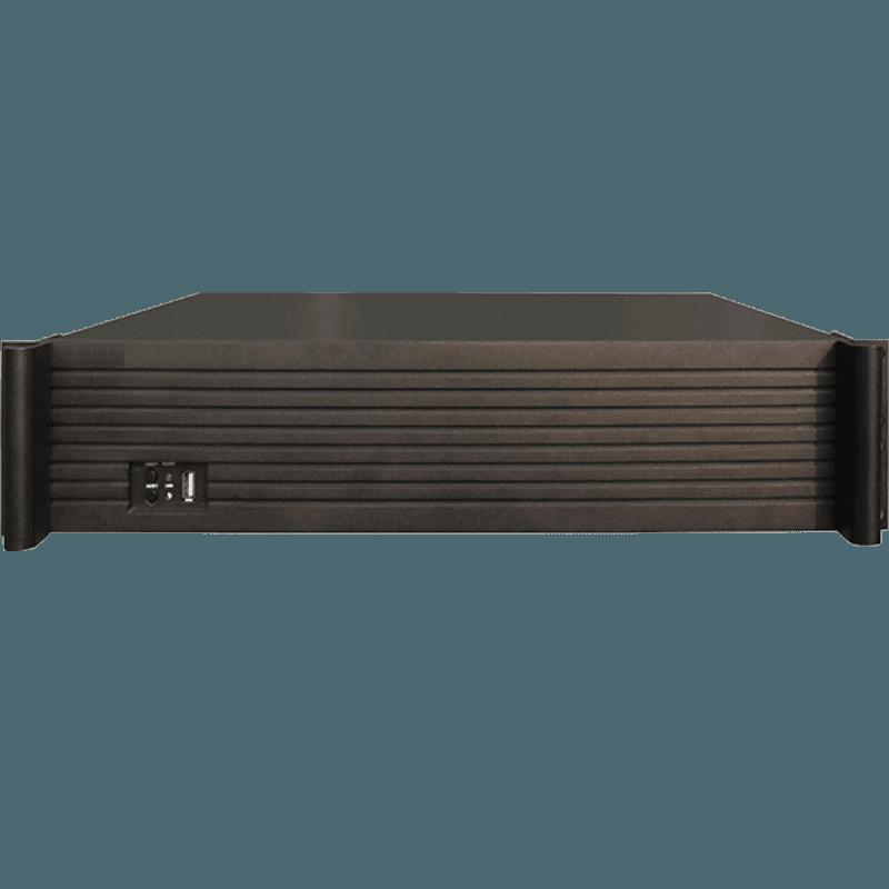 64CH 960PNVR AP-NVR6001-64EH