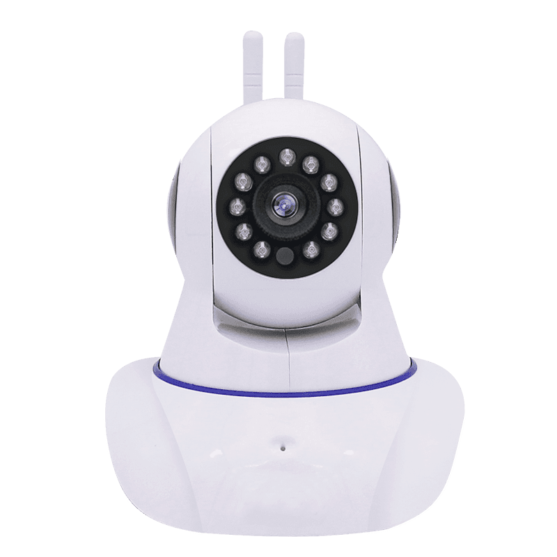 Smart home Wireless wifi IP Camera AP-IPCZ05