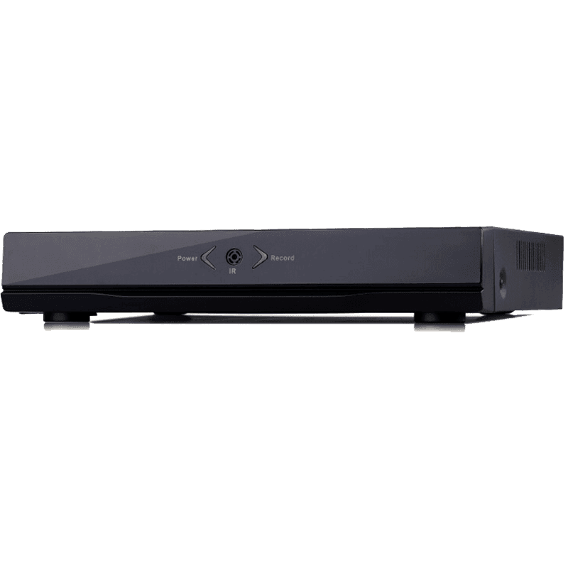 Double Cloud 5 IN 1 4ch DVR AP-AVR1104FN