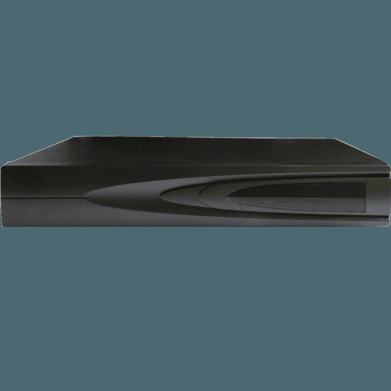 1080N AHD 8CH DVR AP-DHK08-K2