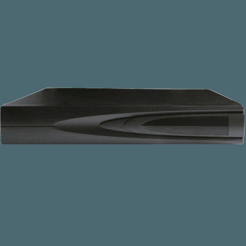 1080N AHD 4CH DVR AP-DHK04-K2