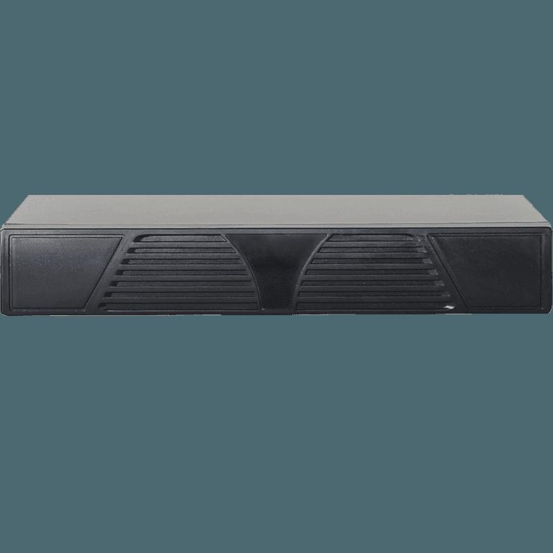 1080N AHD 4CH DVR AP-DHK04R-MS