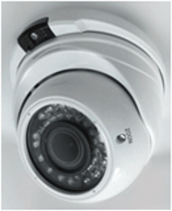 AP-1156-10XPE-S