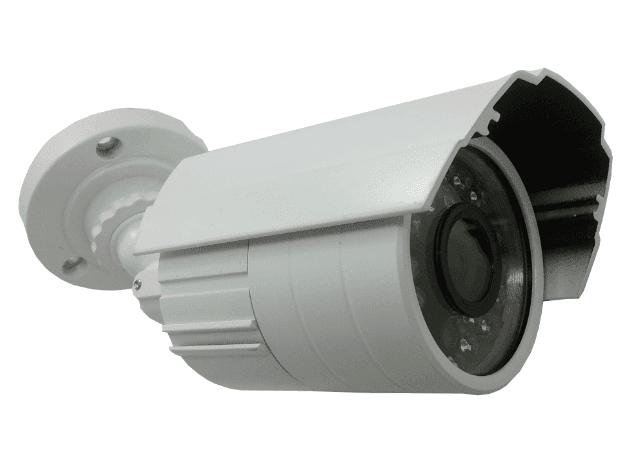 AP-DF1290A105