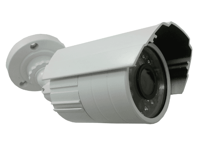 AP-F1290-A27B