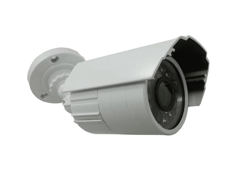 AP-FF1290A-10PT-S