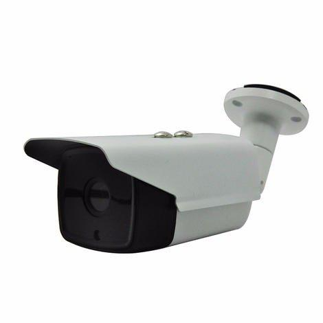 FIXED LENS 36LED BULLET CAMERA  F095