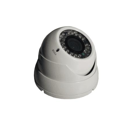 AP-F116SGH-A105