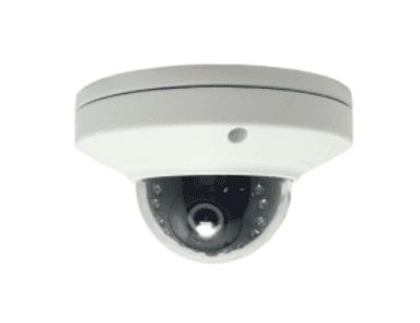 AP-DB114-10PT-S