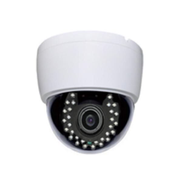 AF LENS 30LED DOME CAMERA B103