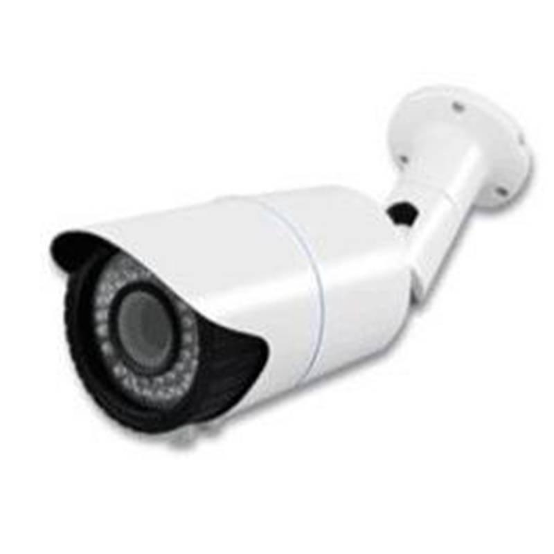 42 LED VF LENS BULLET  IP CAMERA  F065