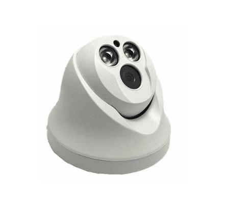 AP-ZB039-20PY-S